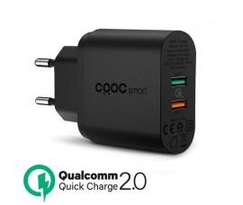 Быстрое зарядное устройство CRDC PA-T12