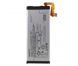 Аккумуляторная батарея для Sony Xperia XZ Premium