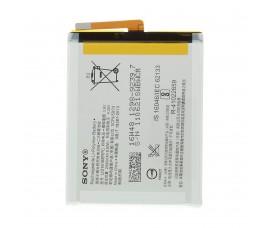 Аккумуляторная батарея для Sony Xperia XA1