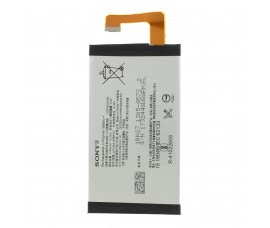 Аккумуляторная батарея для Sony Xperia XA1 Ultra