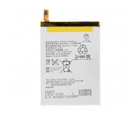 Аккумуляторная батарея для Sony Xperia XZ