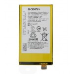Аккумуляторная батарея для Sony Xperia Z5 Compact
