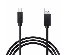 Высококачественный USB Type-C 3.1 кабель от Aukey CB-C10