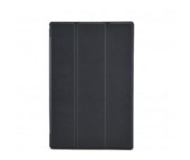 Чехол для Sony Xperia Z2 Tablet
