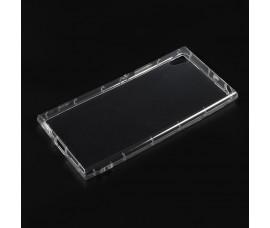Прозрачный чехол для Sony Xperia XA1