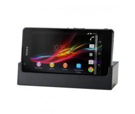 Док станция Sony DK28 для Sony Xperia ZR