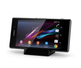 Док станция Sony DK31 для Sony Xperia Z1