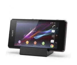 Док станция Sony DK32 для Sony Xperia Z1 Compact