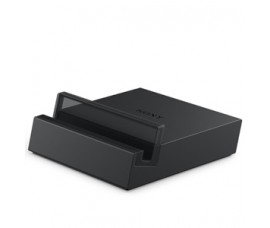 Док станция Sony DK39 для Sony Xperia Tablet Z2/Z3