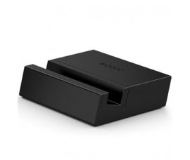 Док станция Sony DK48 для Sony Xperia Z3/compact