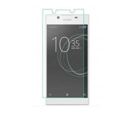 Защитное стекло для Sony Xperia L1 (Передний)