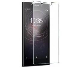 Защитное стекло для Sony Xperia L2 (Передний)