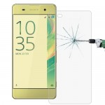 Защитное стекло для Sony Xperia XA (Передний)