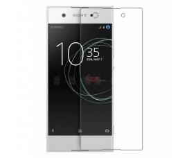 Защитное стекло для Sony Xperia XA1 (Передний)