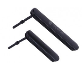 Оригинальные заглушки для Sony Xperia  M4 Dual