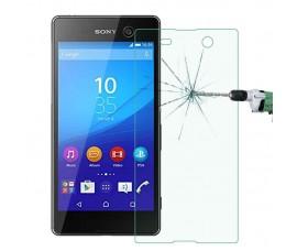 Защитное стекло для Sony Xperia M5
