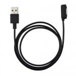 Магнитный кабель для Sony Xperia Z1, Z2, Z3