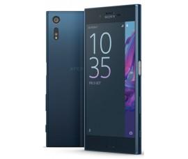 Sony Xperia XZ/XZs
