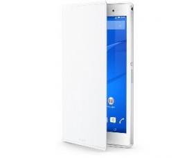 Оригинальный чехол для Sony Xperia Z3 Tablet Compact