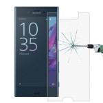 Защитное стекло для Sony Xperia XZ