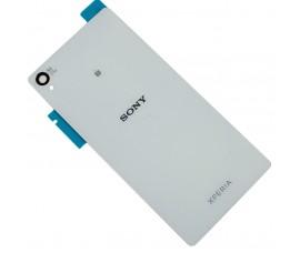 Задняя крышка для Sony Xperia Z3/Z3 Dual
