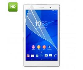 Защитная пленка для Sony Xperia Tablet Z3 Compact