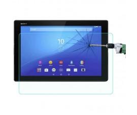 Защитное стекло для Sony Xperia Tablet Z4