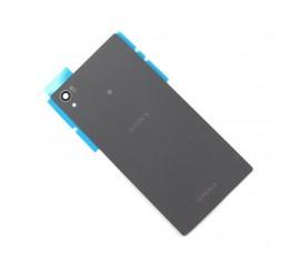 Задняя крышка для Sony Xperia Z5