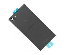 Задняя крышка для Sony Xperia Z5 Compact